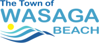 Town of Wasaga Beach 2018 Municipal Election